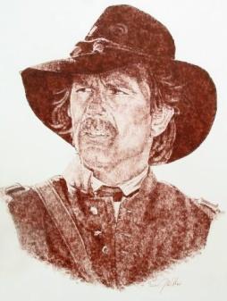 Lt. Dunbar